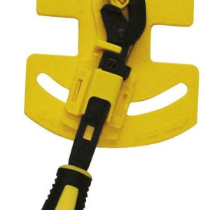 17-24 CAP RATCH WRENCH