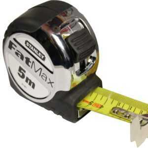 5M FMAX XTREME SHORT TAPE CARDED