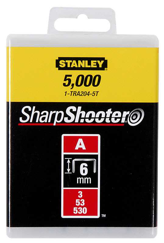 "10MM/3/8""L/D STAPLES(1"