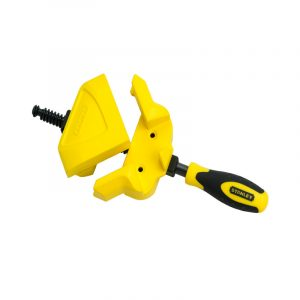 CORNER CLAMP - HEAVY DUTY