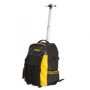 FATMAX BACKPACK ON WHEELS
