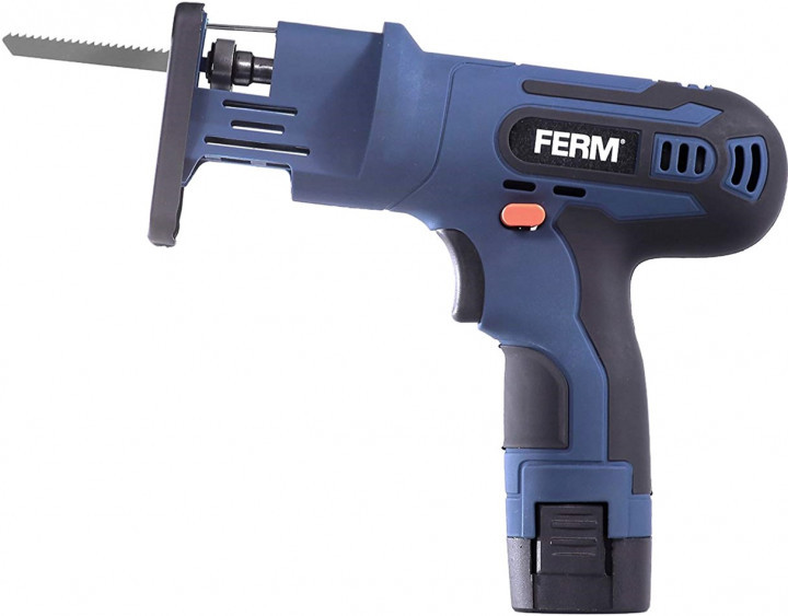 ,FERM Power Tools